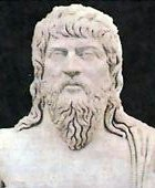 http://www.foundalis.com/dep/sci/Heraclitus.jpg