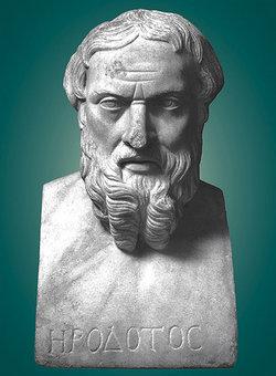 http://www.foundalis.com/lan/c/Herodotus.jpg