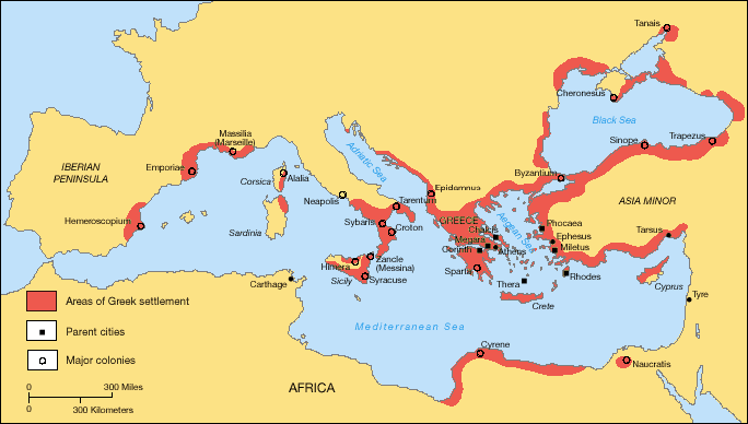 Unit 2 ancient greece and rome mr horsleys world history unit 2 ancient greece and rome gumiabroncs Gallery